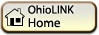 OhioLINK Home